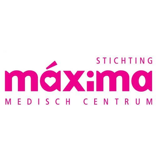 Stichting Máxima
