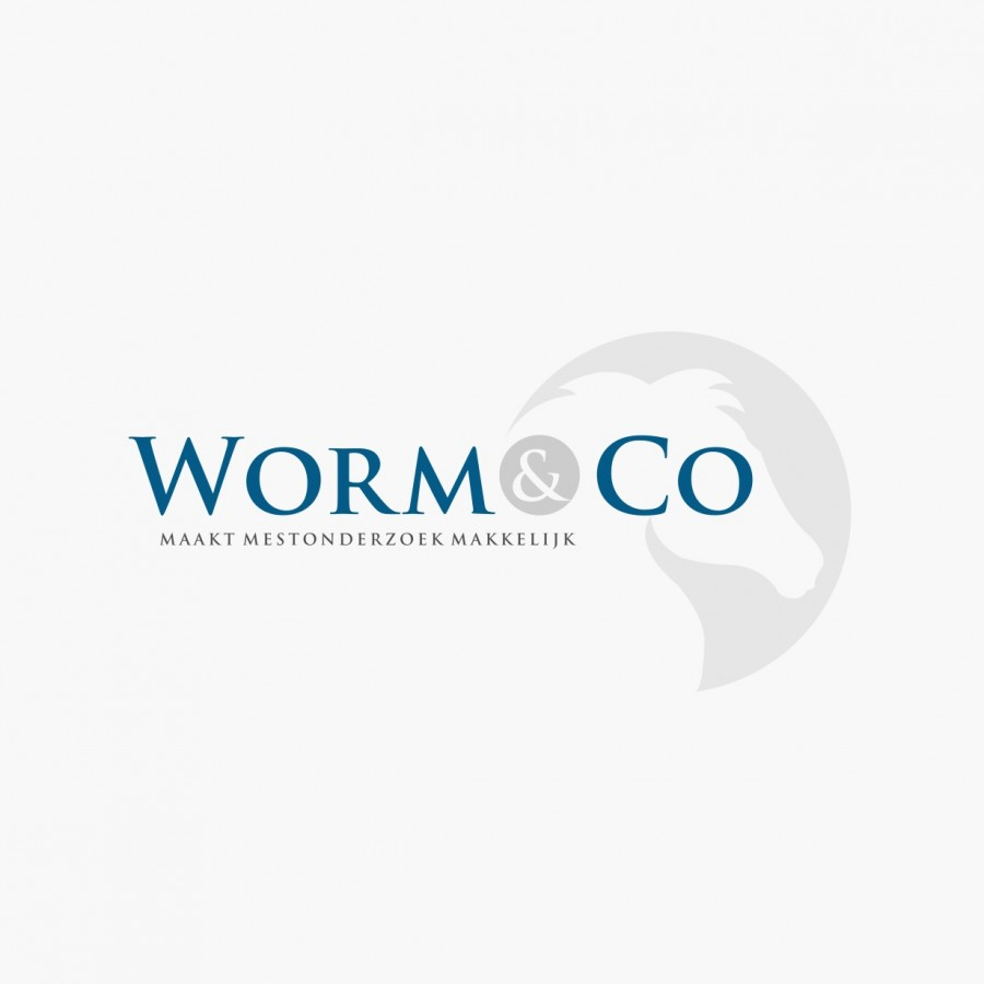 Worm&Co